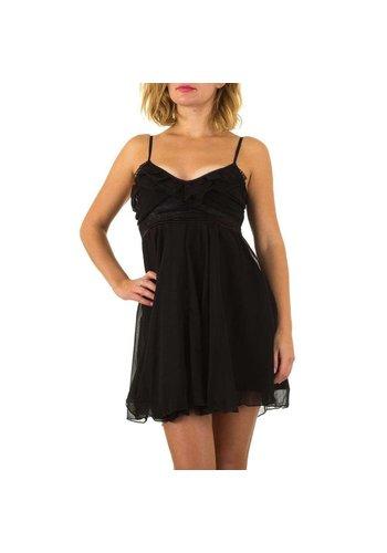 USCO Damenkleid von Usco - schwarz
