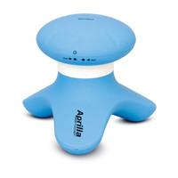 Mini Massage apparaat