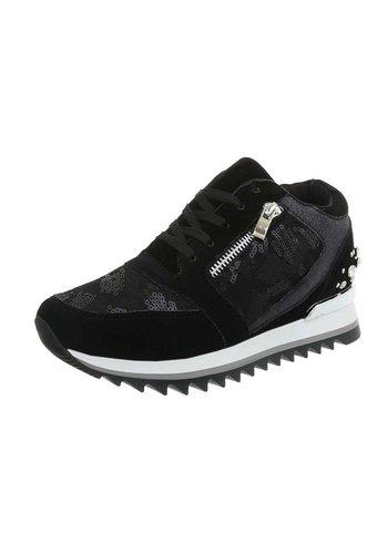 Neckermann Chaussures femme - noir
