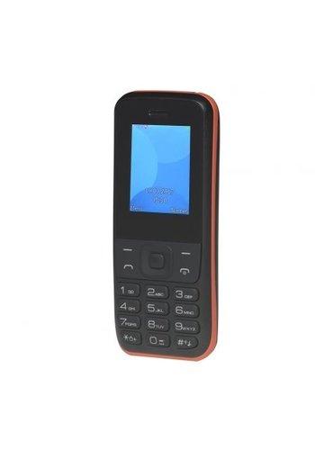 TRUST GSM-Telefon FAS-18200M