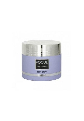 Vogue Crème pour le corps - 200 ml