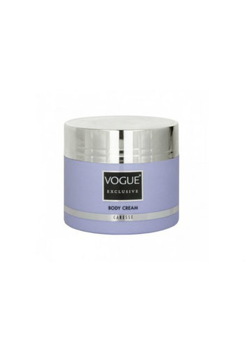 Vogue Körpercreme - 200 ml