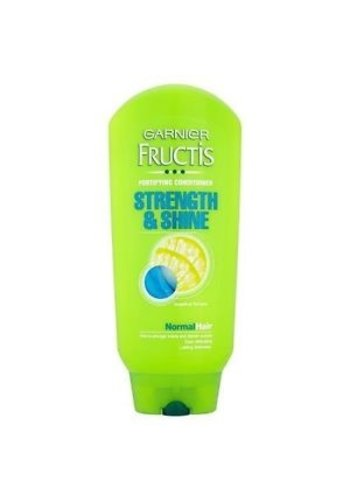 Garnier Conditioner - normales Haar - 250ml