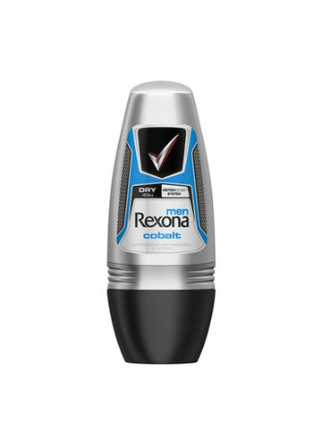 Rexona Deoroller Cobalt For Men 50ml