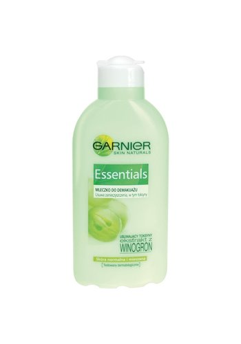 Garnier Skin Naturals Essentials Tonic Grün 200 ml