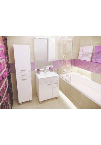 Neckermann Meubles de salle de bain - Catania