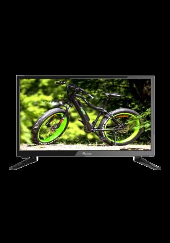 "Skymaster TV 20 ""HD LED"
