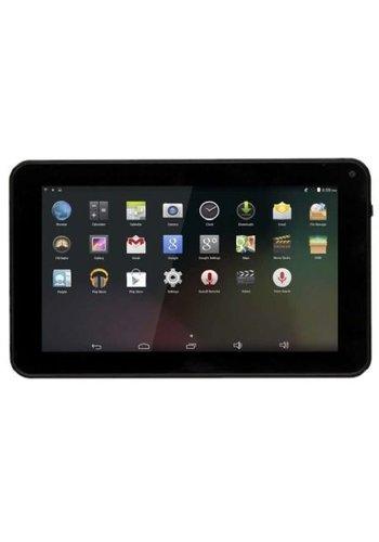 Denver Electronics Tablette Quadcore 10,1 pouces TAQ-10283 16 Go