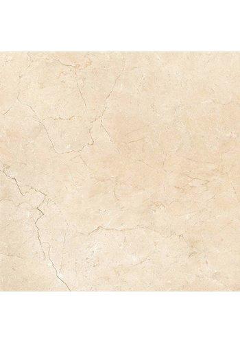Neckermann Vloer en wandtegels roze-beige mat 40x40 cm prijs per M2