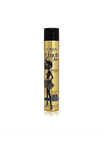 L'Oréal Paris Haarspray - stark - 75 ml