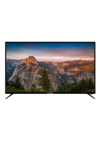 "sunstech LED-TELEVISIE - 50 ""/ 127CM - 1920 * 1080 FHD"