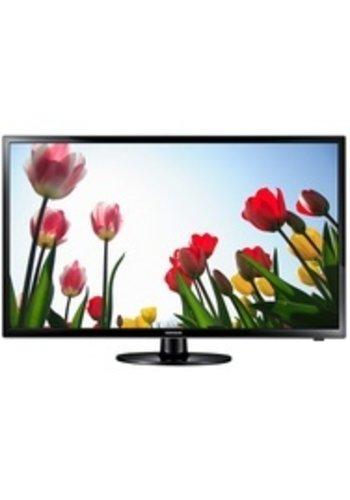Samsung LED LCD TV Noir