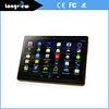 """D5 Mobile 7 """"écran tactile tablette Android"""