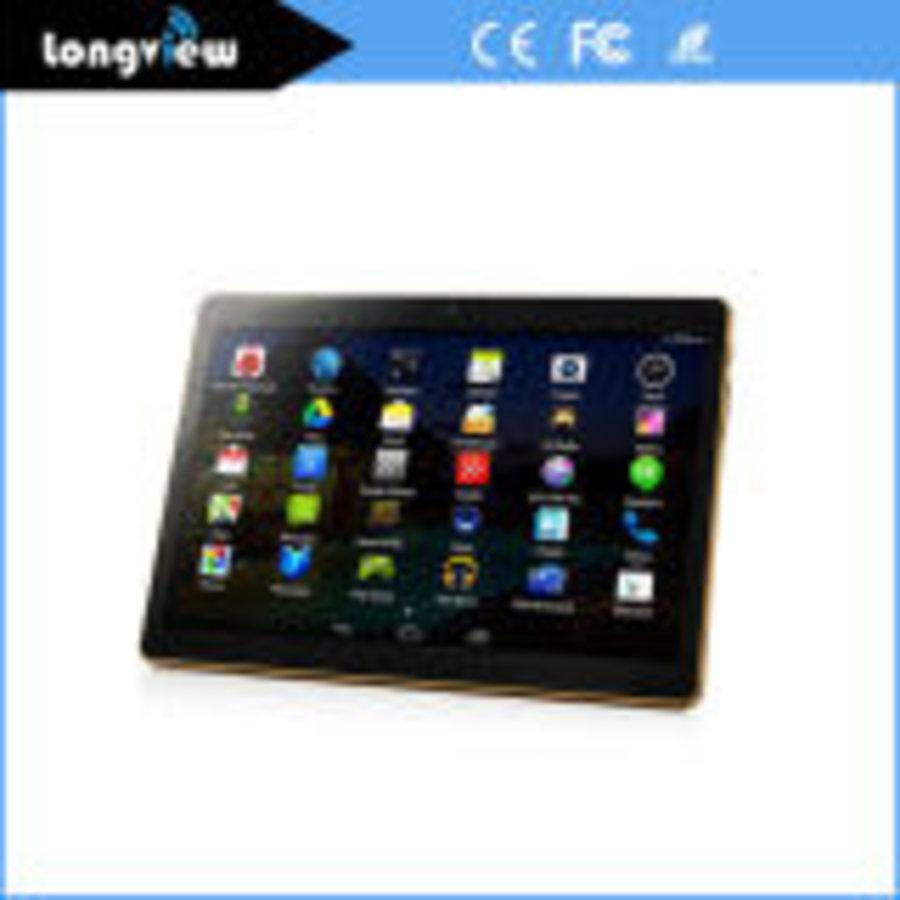 """7 """"écran tactile tablette Android"""