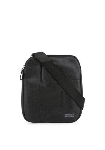 Carrera Jeans Sac à bandoulière - noir - CB506