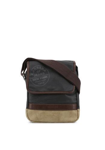 Carrera Jeans Sac à bandoulière - noir - ROBIN_CB421