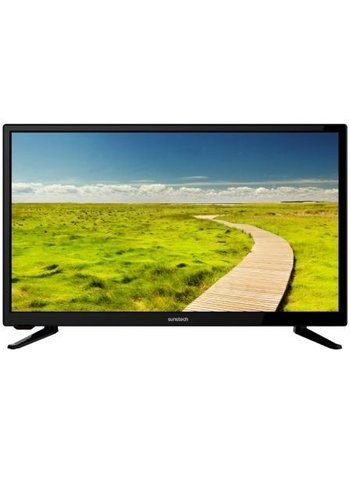 """sunstech LED TV - 20 """"/ 51CM"""