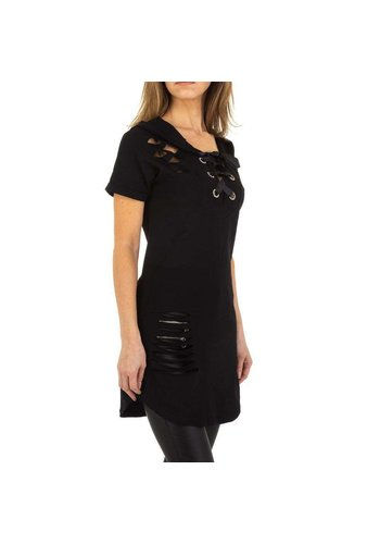 EMMA&ASHLEY Damen Tunika von Emma&Ashley - black