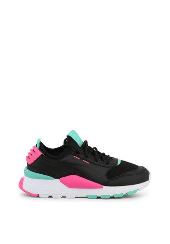 Puma Sneakers - zwart - RS0-SOUND_366890