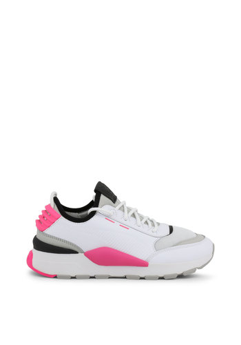 Puma Sneakers - blanc - RS0-SOUND_366890