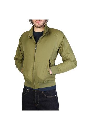 Rifle zomerjacket - groen - 42571_UL500