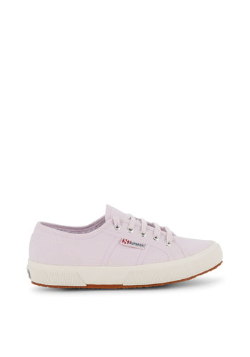 Superga sneakers - violet - 2750-COTU-CLASSIC