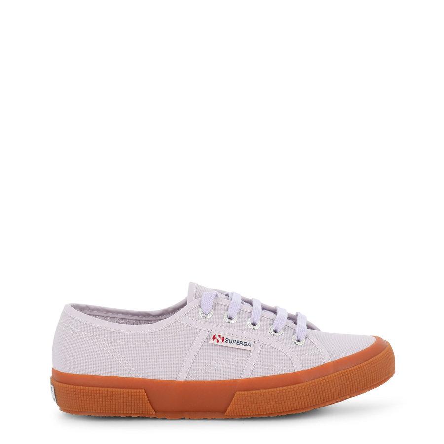 Sneakers - violet - 2750-COTU-CLASSIC