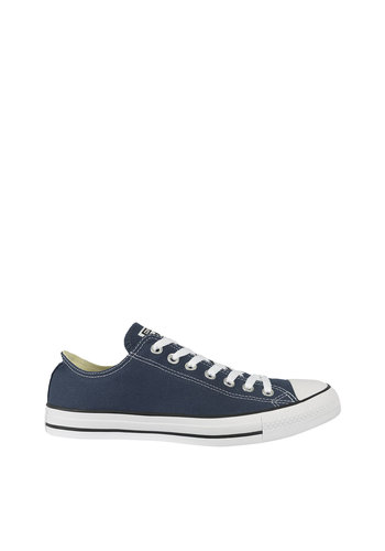 Converse sneakers - navyblauw - M9697