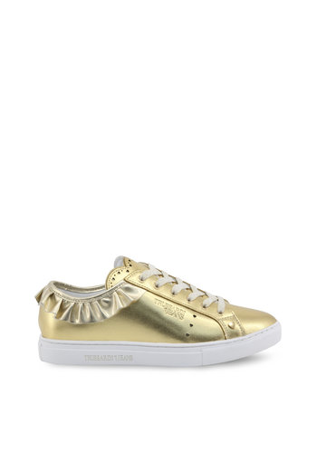 Trussardi Sneakers - or - 79A00232