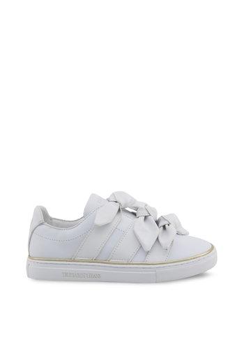 Trussardi Sneakers - wit -  79A00230