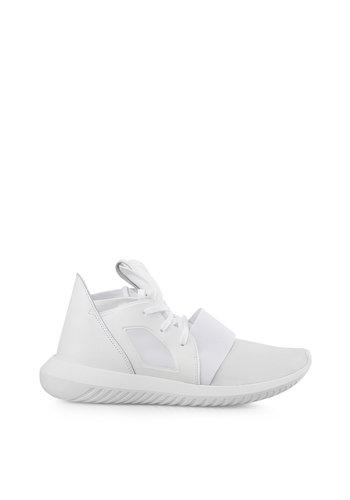 Adidas Adidas TUBULAR_DEFIANT