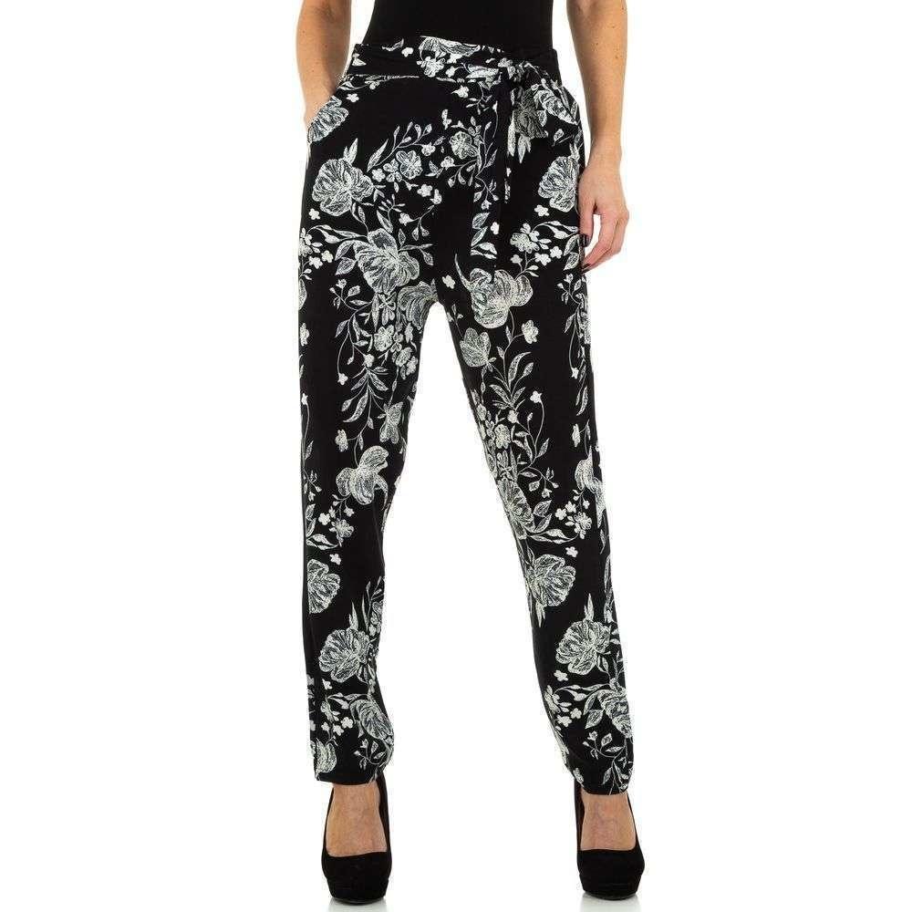 Holala Holala Noir Pantalon Pantalon Noir Pantalon Femme Femme Noir Femme Holala Pantalon Holala tdQsrChx