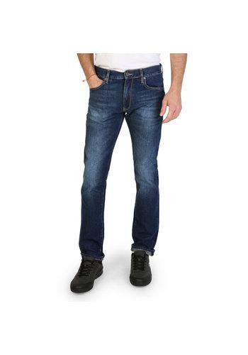 Rifle Jeans -donkerblauw - 95807_RK8SZ