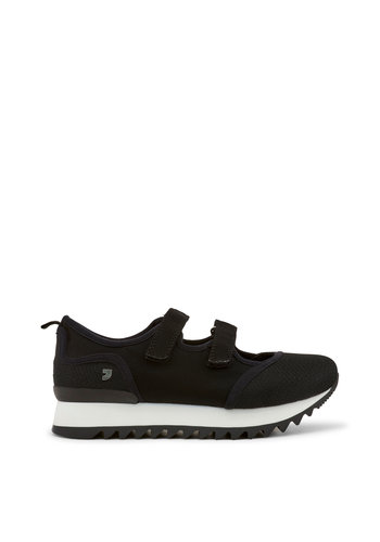 Gioseppo Sneakers - zwart - SARLOT