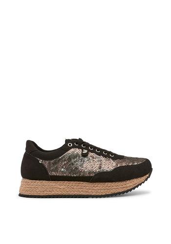 Gioseppo Sneakers - zwart -  NIKKI