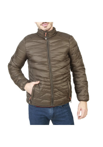 Geographical Norway Geographical Norway Dowson_man