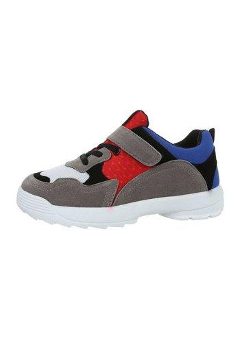 Neckermann chaussures enfants saphir 205-21