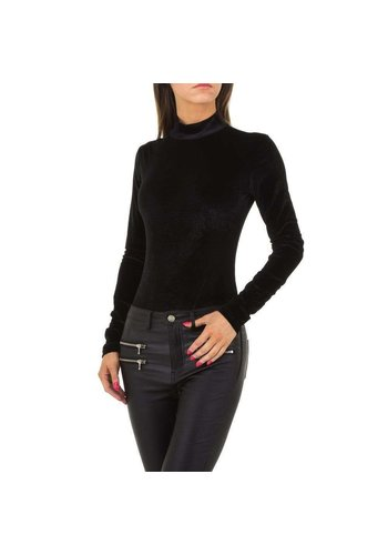 JCL Damen Body von JCL - black