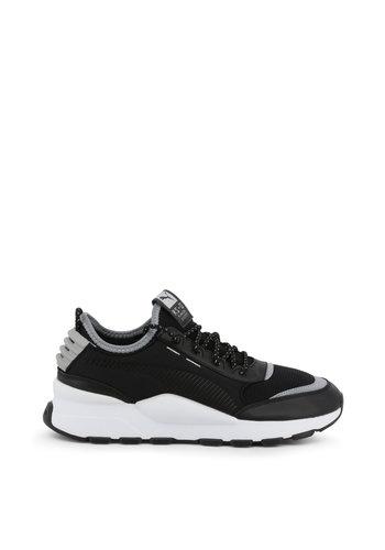 Puma Sneakers - noir - OPTIC-POP_367680