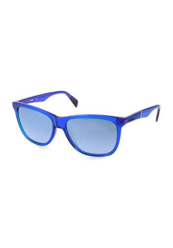 Diesel Zonnebril - blauw - DL0222