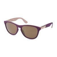 zonnebril - paars - DL0185