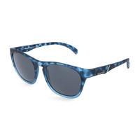Sonnenbrille - blau - DL0170