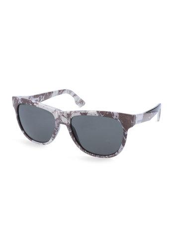 Diesel Sonnenbrille - braun - DL0076