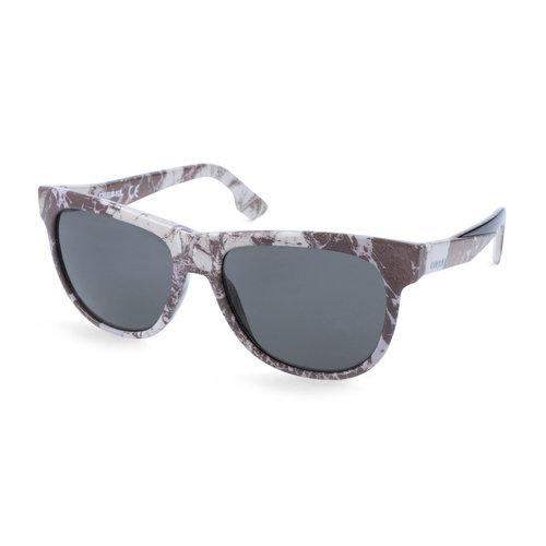 Diesel lunettes de soleil - marron - DL0076
