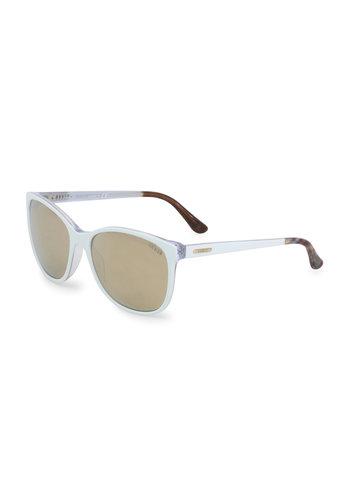 Guess Sonnenbrille - Pistazie - GU7426