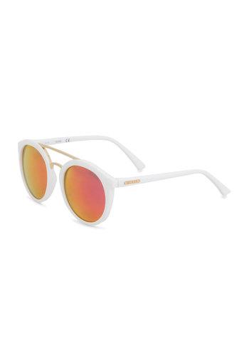 Guess zonnebril - wit -  GU7387
