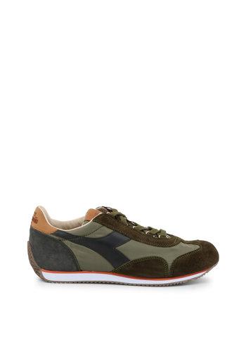 Diadora Heritage Sneakers - groen - EQUIPE_ITA