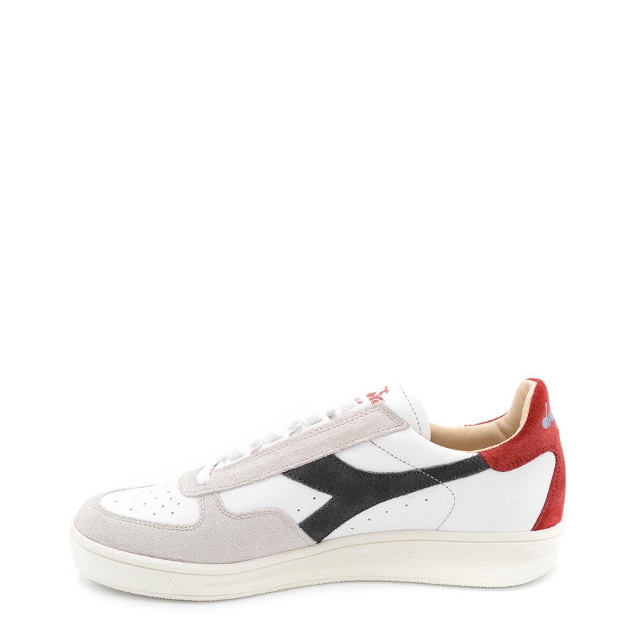 Sneakers - blanc / noir - B_ELITE_SL