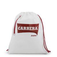 Carrera Jeans CB461
