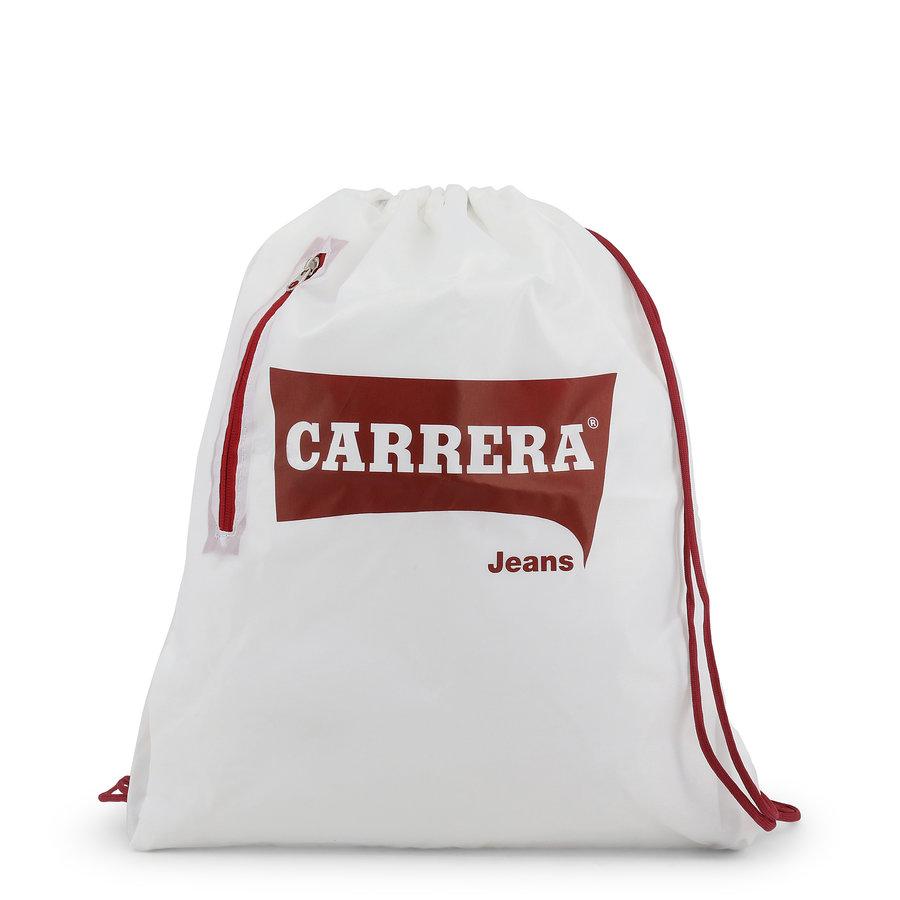 Carrera Jeans MIKE_CB361